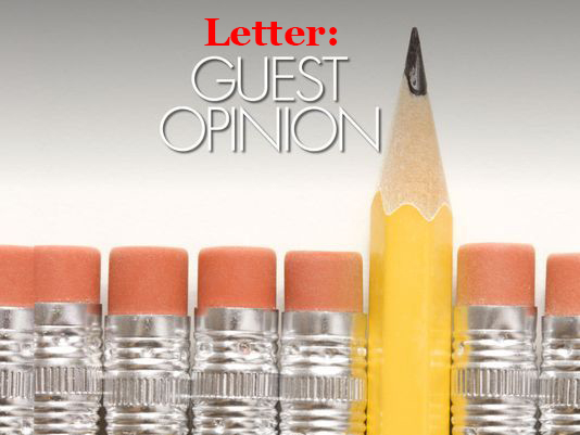 635923434676844466-Guest-Opinion